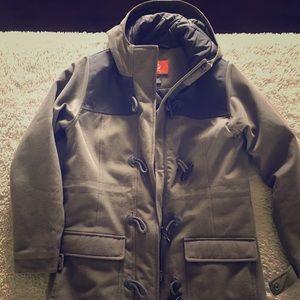 Merrell Women's Medium Duffle Coat